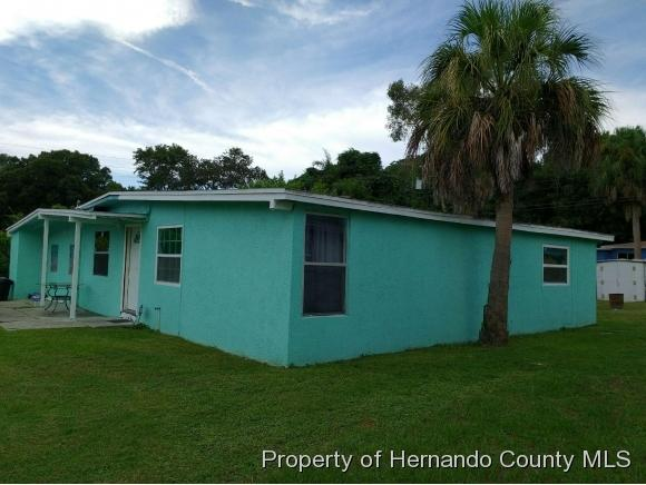 Single Family Residence, Ranch - Clearwater, FL (photo 2)