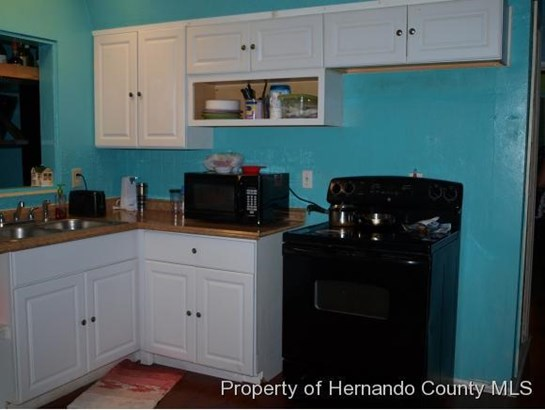 Single Family Residence, Ranch - Clearwater, FL (photo 4)