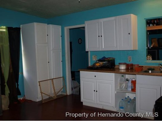 Single Family Residence, Ranch - Clearwater, FL (photo 5)