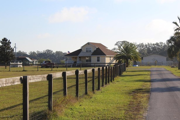 Other - See Remarks, Single Family Residence - Webster, FL (photo 3)