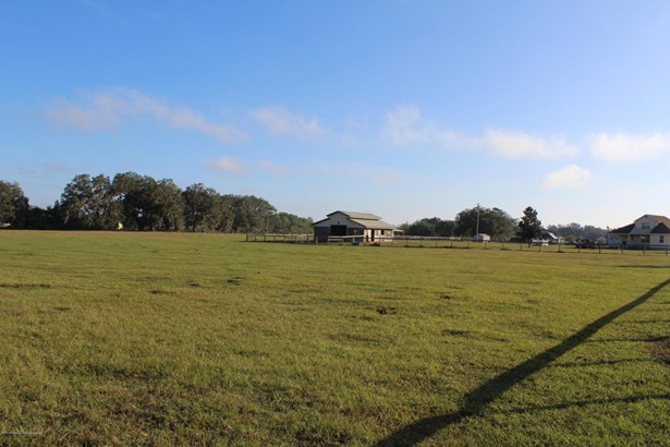 Other - See Remarks, Single Family Residence - Webster, FL (photo 4)