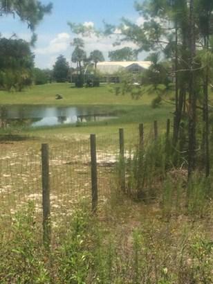 Acreage - Weeki Wachee, FL (photo 1)