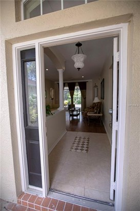Single Family Residence - WESLEY CHAPEL, FL (photo 5)
