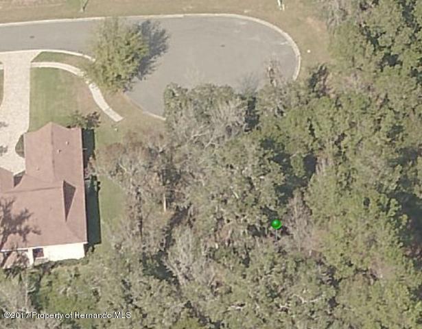 Single Family Residence - Brooksville, FL