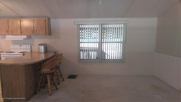 Rental - Homosassa, FL (photo 4)