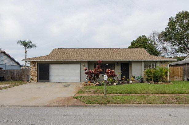 Other - See Remarks, Single Family Residence - Port Richey, FL (photo 1)