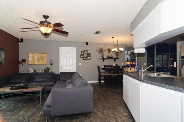 Other - See Remarks, Single Family Residence - Port Richey, FL (photo 3)