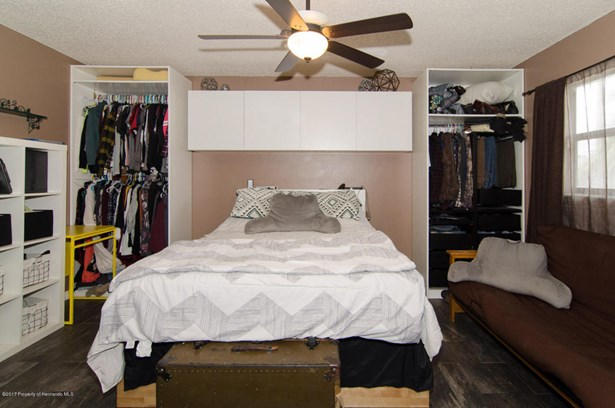Other - See Remarks, Single Family Residence - Port Richey, FL (photo 4)