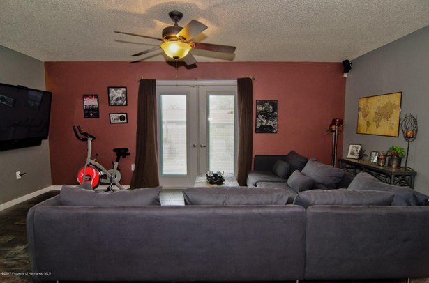 Other - See Remarks, Single Family Residence - Port Richey, FL (photo 5)