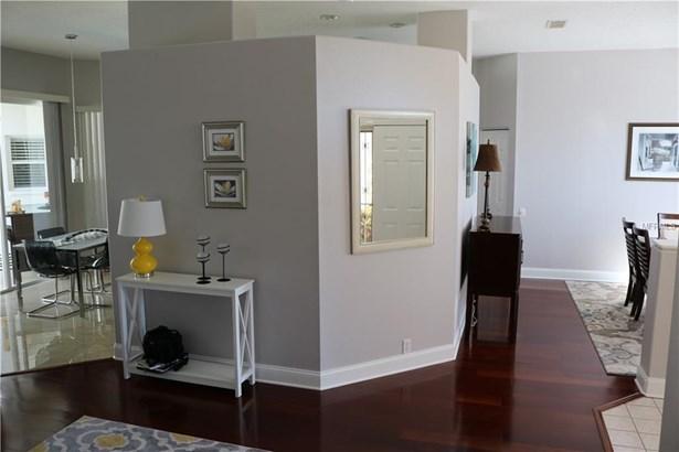 Single Family Residence - HUDSON, FL (photo 2)