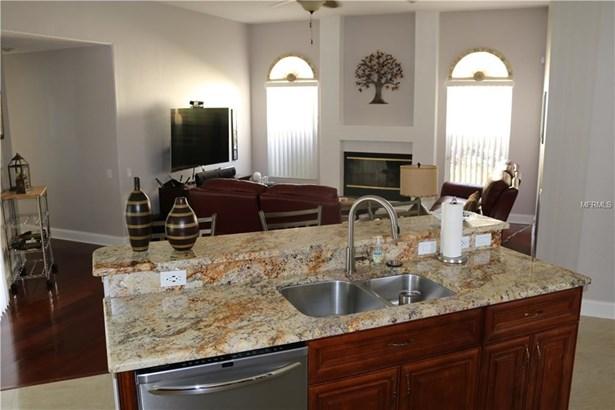 Single Family Residence - HUDSON, FL (photo 3)