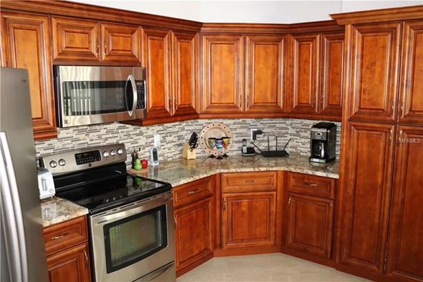 Single Family Residence - HUDSON, FL (photo 4)