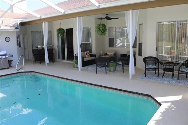 Single Family Residence - HUDSON, FL (photo 5)