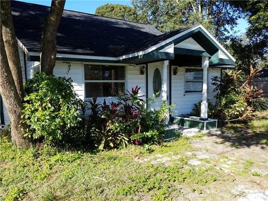 Single Family Home - ZEPHYRHILLS, FL (photo 1)
