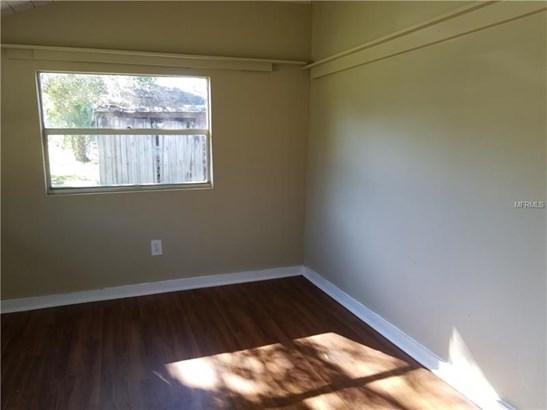 Single Family Home - ZEPHYRHILLS, FL (photo 3)