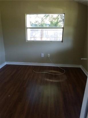 Single Family Home - ZEPHYRHILLS, FL (photo 4)