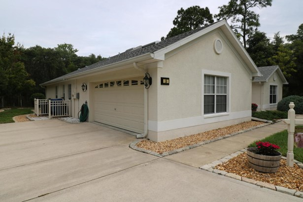 Single Family Residence, Ranch - Homosassa, FL (photo 3)
