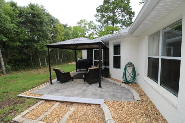 Single Family Residence, Ranch - Homosassa, FL (photo 4)