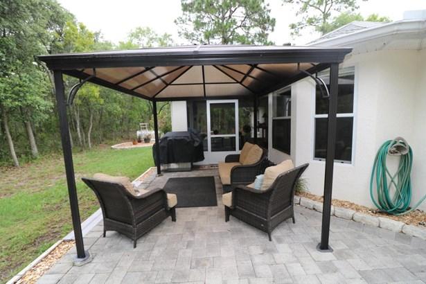 Single Family Residence, Ranch - Homosassa, FL (photo 5)