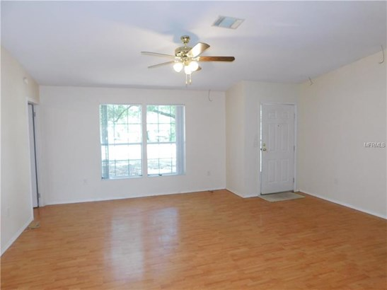 Single Family Home, Contemporary - ZEPHYRHILLS, FL (photo 4)