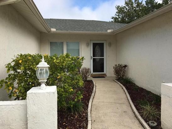 Single Family Residence, Contemporary - Port Richey, FL (photo 2)