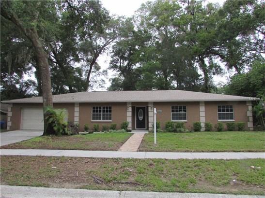 Single Family Home - SEFFNER, FL (photo 1)