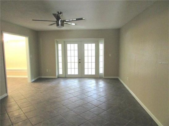 Single Family Home - SEFFNER, FL (photo 2)