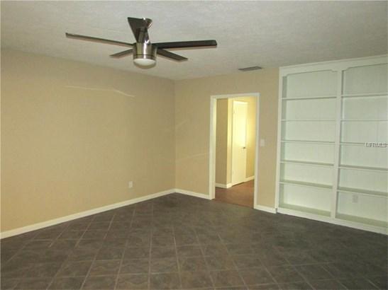 Single Family Home - SEFFNER, FL (photo 3)