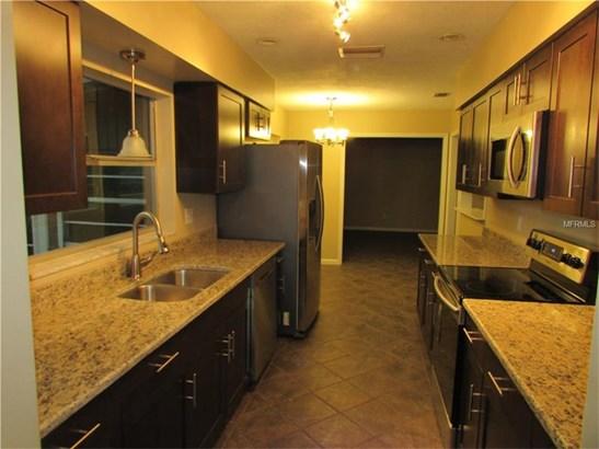 Single Family Home - SEFFNER, FL (photo 4)