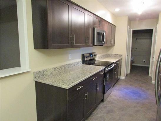 Single Family Home - SEFFNER, FL (photo 5)