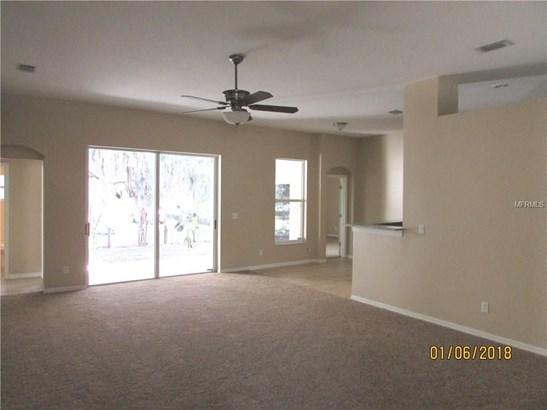 Single Family Residence - VALRICO, FL (photo 2)