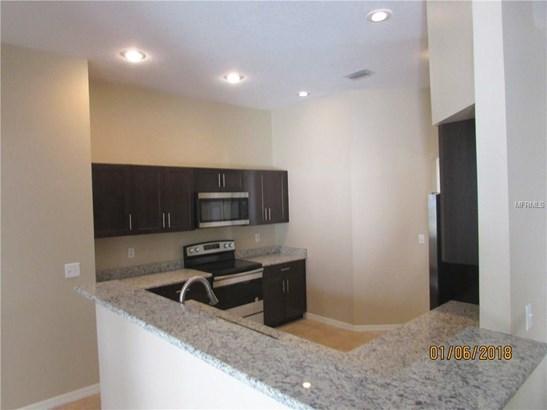 Single Family Residence - VALRICO, FL (photo 3)
