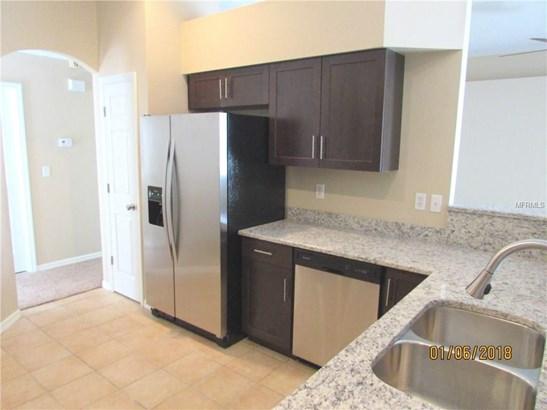 Single Family Residence - VALRICO, FL (photo 4)