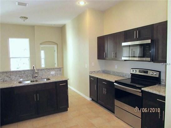 Single Family Residence - VALRICO, FL (photo 5)