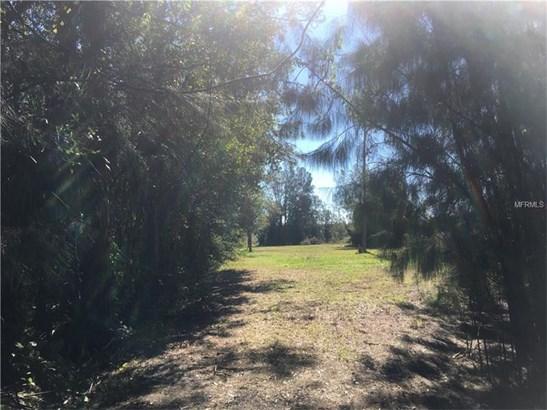 Single Family Use - NEW PORT RICHEY, FL (photo 1)