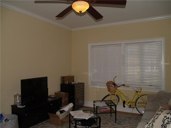 Condo - TAMPA, FL (photo 4)