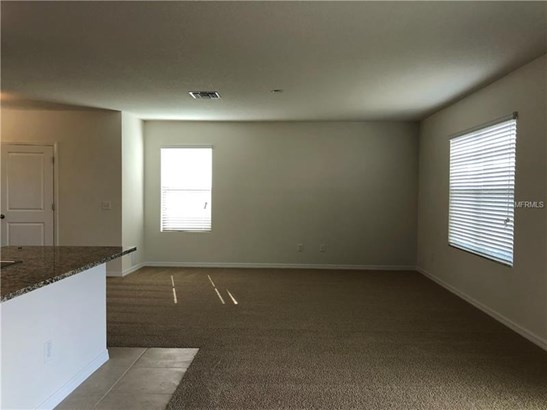 Single Family Home - WESLEY CHAPEL, FL (photo 5)