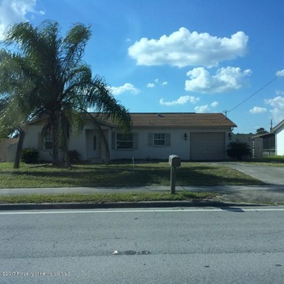 Rental - Spring Hill, FL (photo 1)