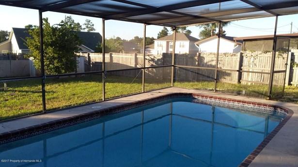 Rental - Spring Hill, FL (photo 2)