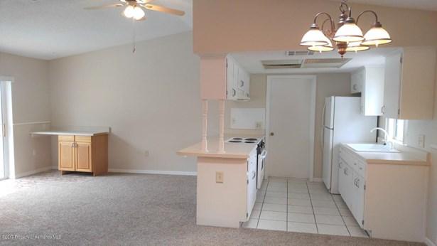 Rental - Spring Hill, FL (photo 3)