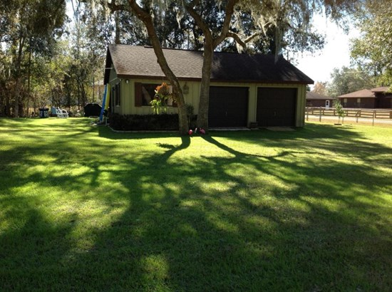 Single Family Residence, Ranch - Inverness, FL (photo 3)