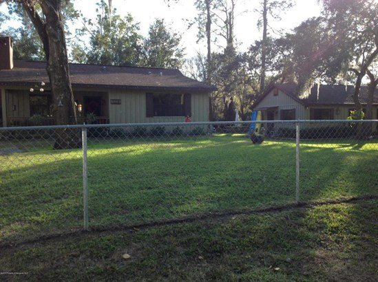 Single Family Residence, Ranch - Inverness, FL (photo 4)