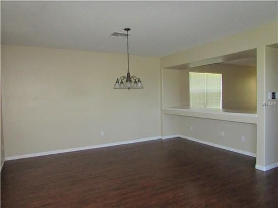 Single Family Home - LAND O LAKES, FL (photo 4)