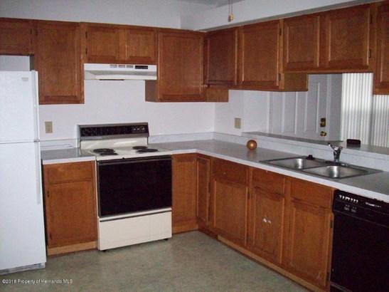 Single Family Residence, Contemporary - Orlando, FL (photo 2)