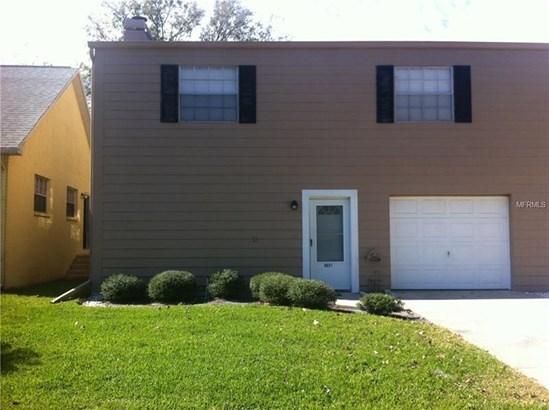 Condo - NEW PORT RICHEY, FL (photo 1)
