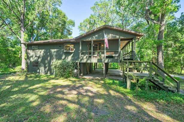 Other - See Remarks, Single Family Residence - Brooksville, FL (photo 1)