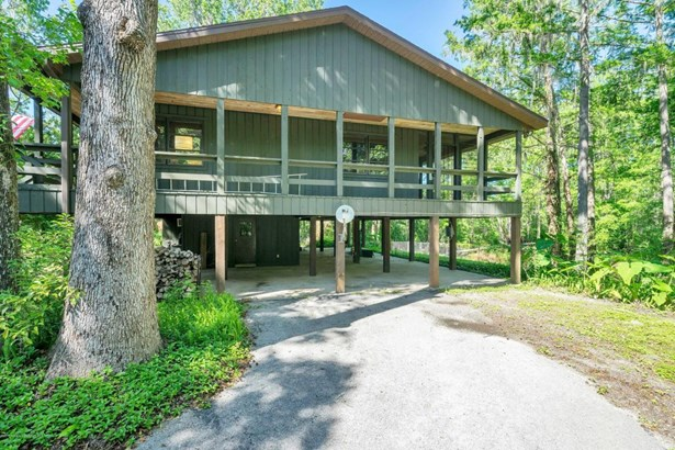 Other - See Remarks, Single Family Residence - Brooksville, FL (photo 3)