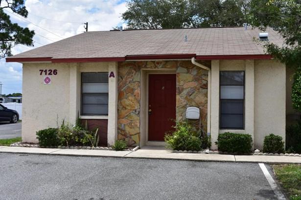 Condominium, Ranch - Brooksville, FL (photo 1)