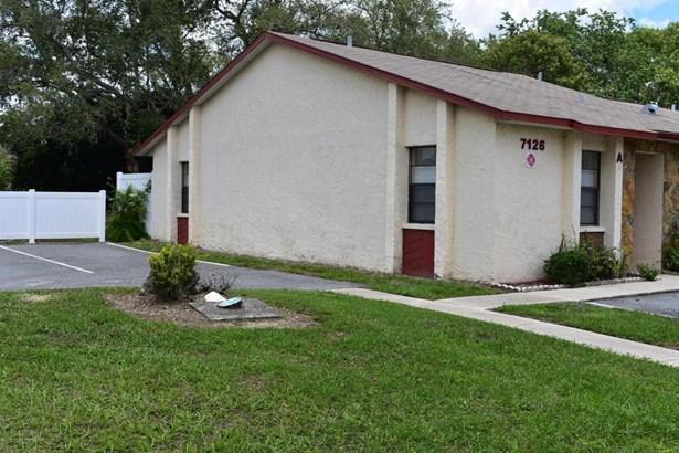 Condominium, Ranch - Brooksville, FL (photo 2)