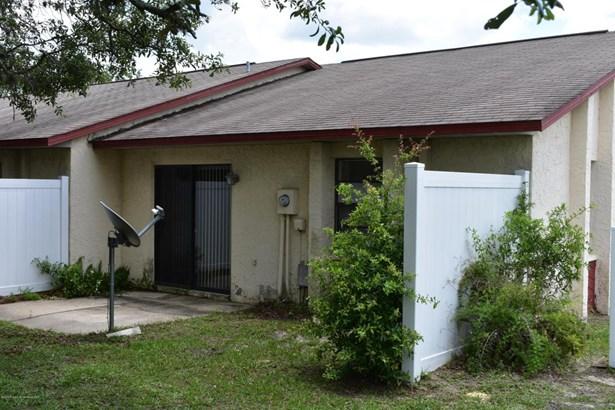 Condominium, Ranch - Brooksville, FL (photo 3)